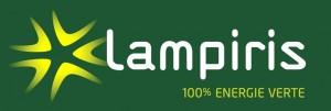 Lampiris promotiecode