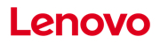 Lenovo e-coupon