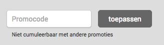 promocode lensonline