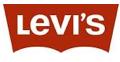 Levi's actiecode