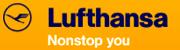 Lufthansa voucher code