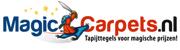 Magic Carpets kortingscode