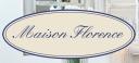 Maison Florence kortingscode