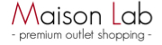 Maison Lab couponcode