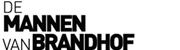 De Mannen van Brandhof couponcode