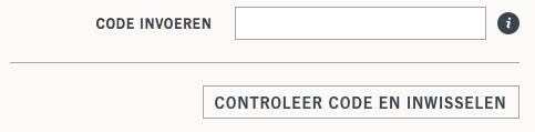 marc o polo tegoedboncode