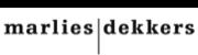 Marlies Dekkers: gratis slip bij Gloria Grey bh