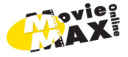 Movie Max online actiecode