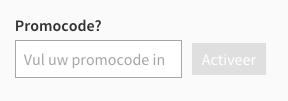 medibib promocode