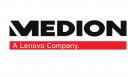 Medionshop: 10% korting op TV Soundbase