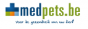 Medpets.nl kortingscode