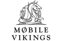 Mobile Vikings promotiecode / review