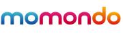 Momondo kortingscode