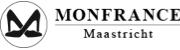 MonFrance kortingscode