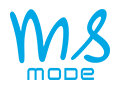 MS Mode solden: nu al tot -50%