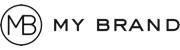 My Brand kortingscode