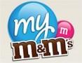 Mymms promo code