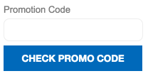 promo code nba league pass