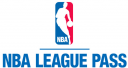 NBA League Pass promotion code