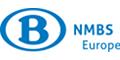 NMBS: 30% korting op Eurostar 1e klas