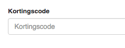 ohmyfabriq kortingscode