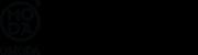 Omoda kortingscode