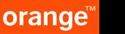 Orange abonnementen: 3 maanden aan -50%