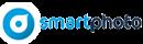 Smartphoto actiecode
