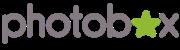 Photobox promotiecode