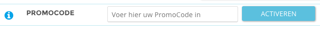 promocode pixartprinting