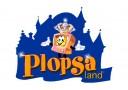 Plopsa korting
