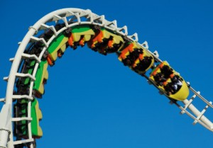 Pretpark tickets online kopen,