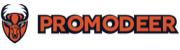 Promodeer: 4 topcadeaus met 20% korting