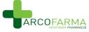Arcofarma kortingscode
