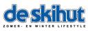 De skihut promotiecode