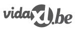 Vida XL Kortingscode