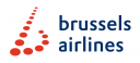 Brussels Airlines promotiecode