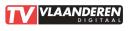TV-Vlaanderen kortingscode