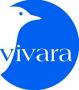Vivara: mediacode