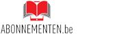 Nest: Neem of schenk 1 jaar Nest + krijg gratis een gezellige plaid