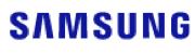 Samsung kortingscode