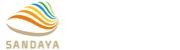 Sandaya kortingscode