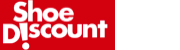 Shoe Discount kortingscode