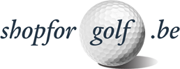 Shop for Golf kortingscode
