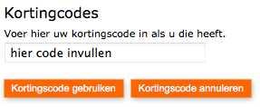 showroom86 kortingscode