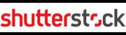 Shutterstock kortingscode