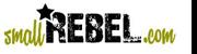 Smallrebel kortingscode