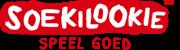Soekilookie kortingscode