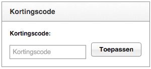 style italy kortingscode