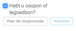 stylepit couponcode